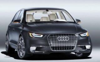 Италия новости на сегодня о популярности Audi и BMW