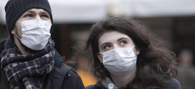 Итальянский коронавирус: что есть и чего ожидать