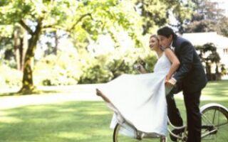 Брак в Италии – это сложно?