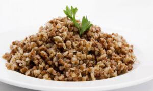 10 продуктов, за которыми скучают наши в Италии