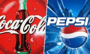 Италия новости на сегодня о смертельной опасности кока-колы и пепси