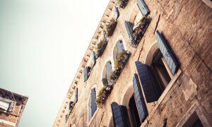 Описание Венеции: все то, чего вы еще не знали