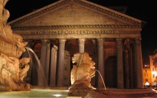 20 интересных фактов об Италии