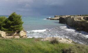 Торре Дель Орсо – пляжная жемчужина Адриатики
