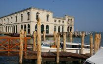 Венеция: интересные факты, места и легенды
