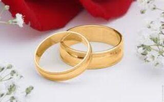 Свадьба в Италии (продолжение)