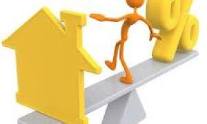 Не покупайте никакой недвижимости пока ВЫ не узнаете об ИТАЛЬЯНСКОЙ