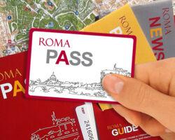 Карта туриста – как и где можно сэкономить в Италии