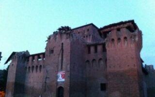 Землетрясение в Италии, фото и новые данные