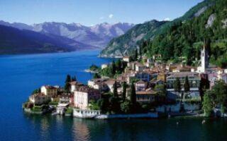 Кто еще хочет узнать о недвижимости в Италии?