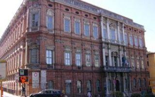 Университет для иностранцев Перуджи. Проверено временем!