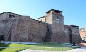 Экскурсии из Римини по Италии: куда поехать