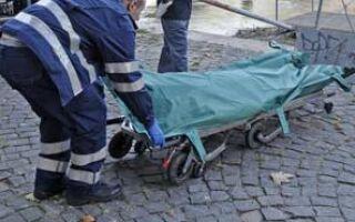 Италия новости на сегодня. Cамоубийство 16-летнего парня