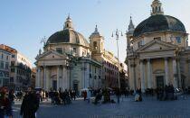 Обзорные экскурсии по Риму: что посмотреть в первый визит