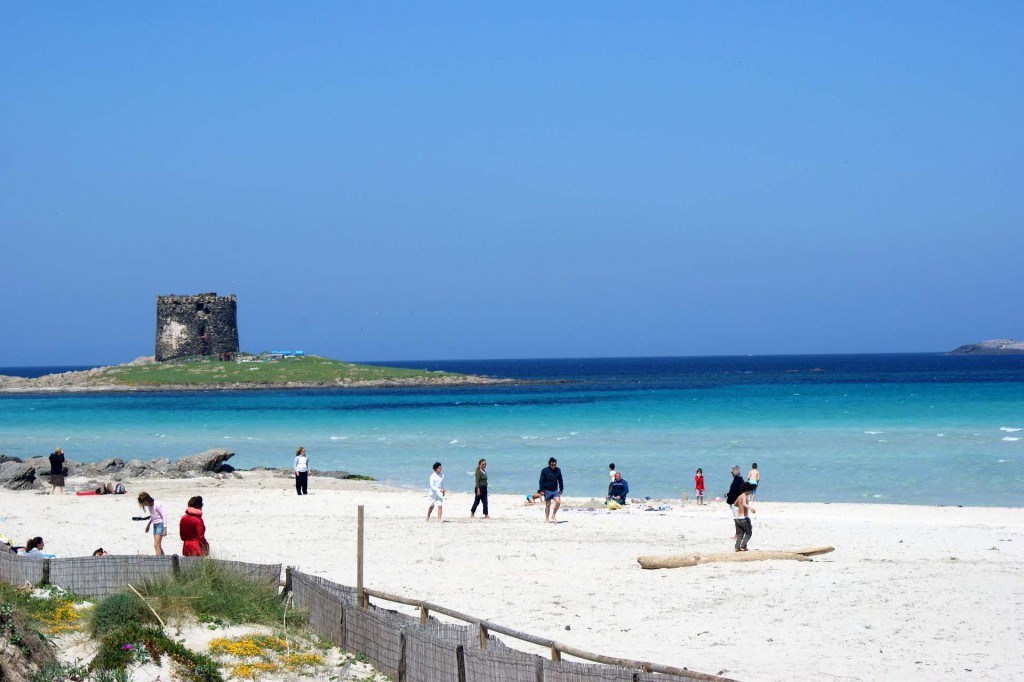 Остров Сардиния2