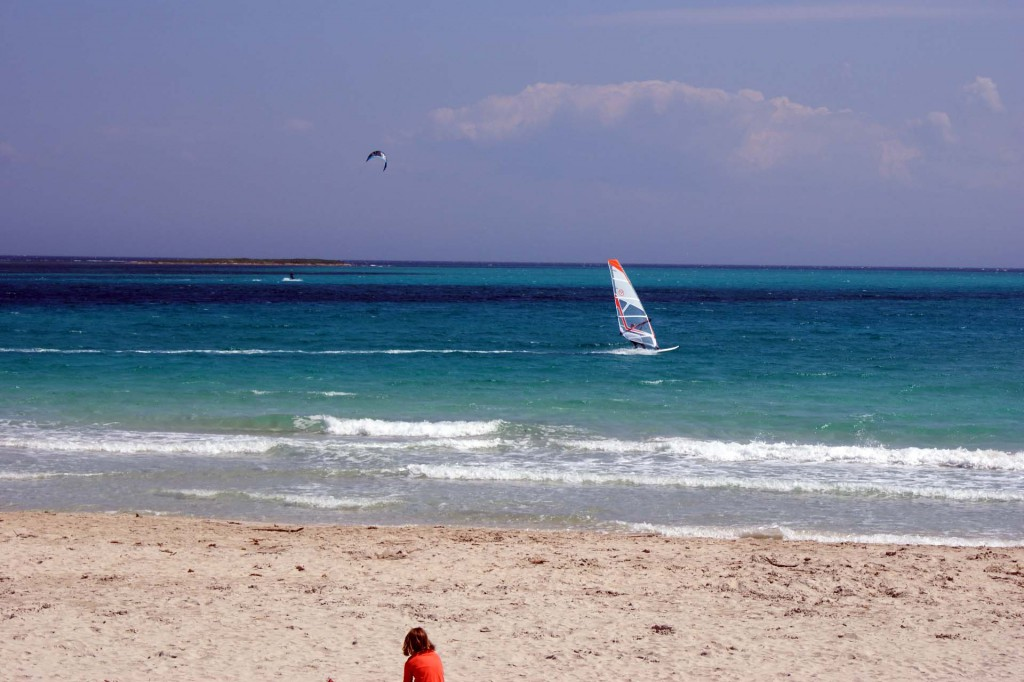 Остров Сардиния3