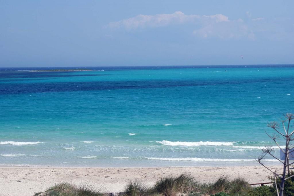 остров Сардиния6