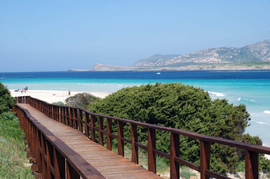 остров Сардиния5
