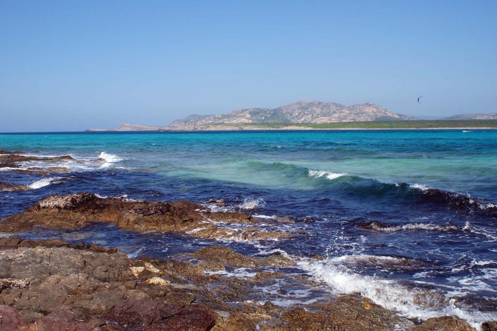 остров Сардиния14