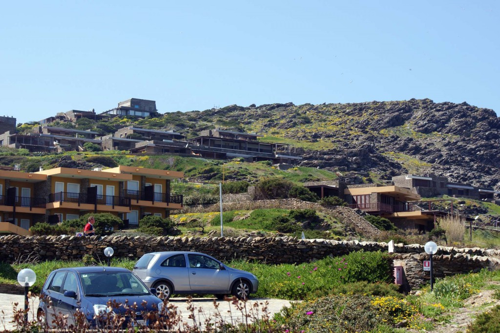 остров Сардиния 11