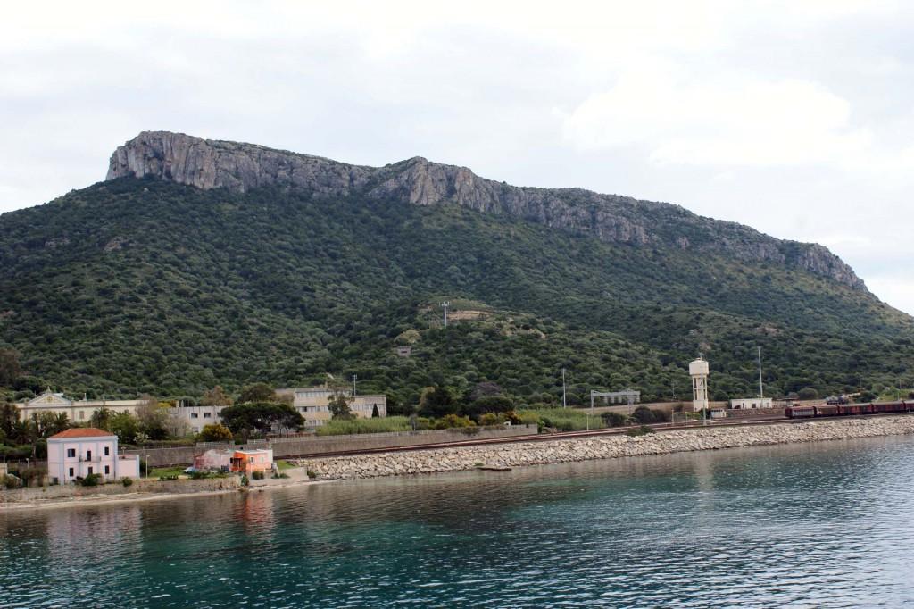 Сардиния Sardegna2
