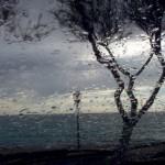 sardegna-pogoda.JPG
