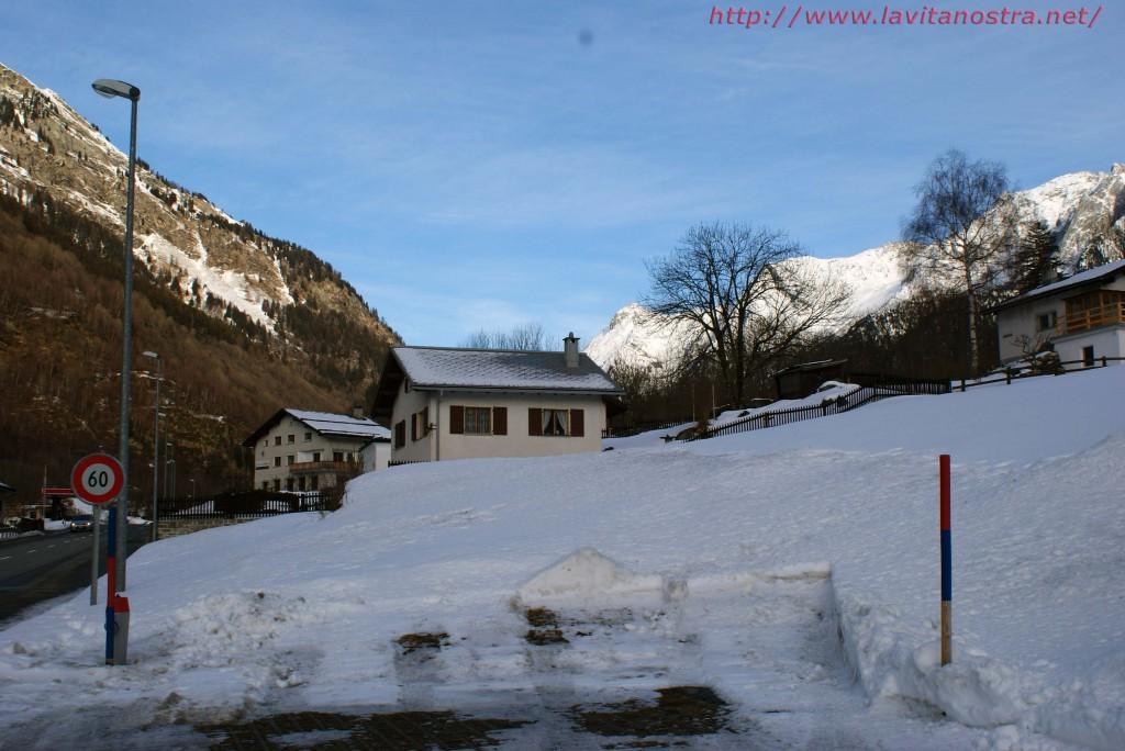 Швейцария фото 2