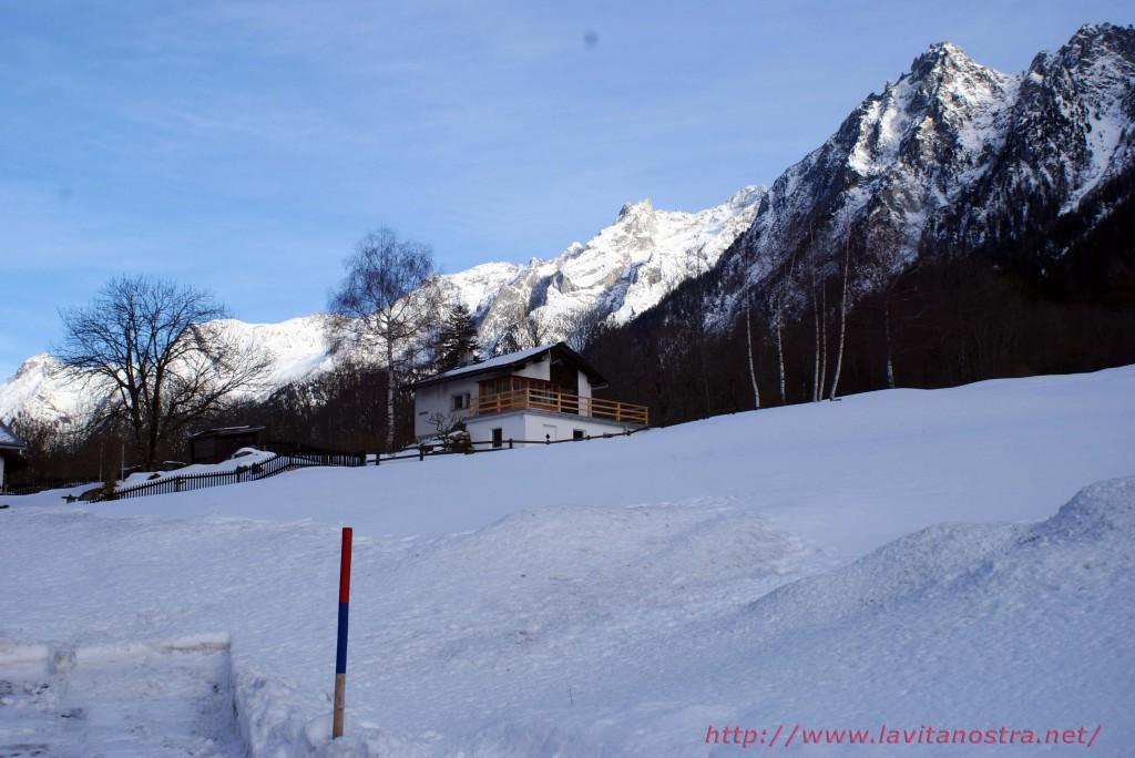 Швейцария фото 3