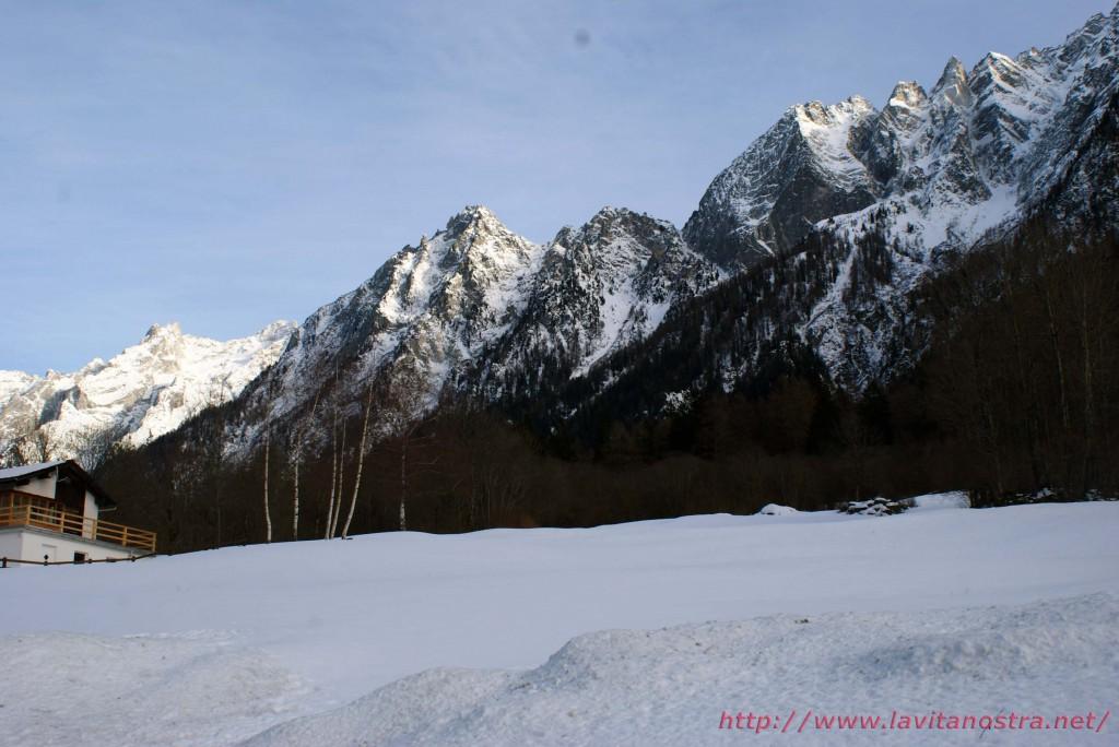 Швейцария фото 4