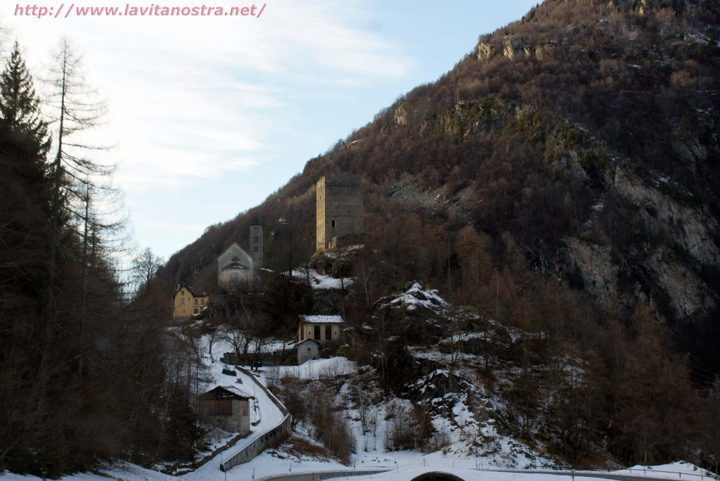 Швейцария фото 10