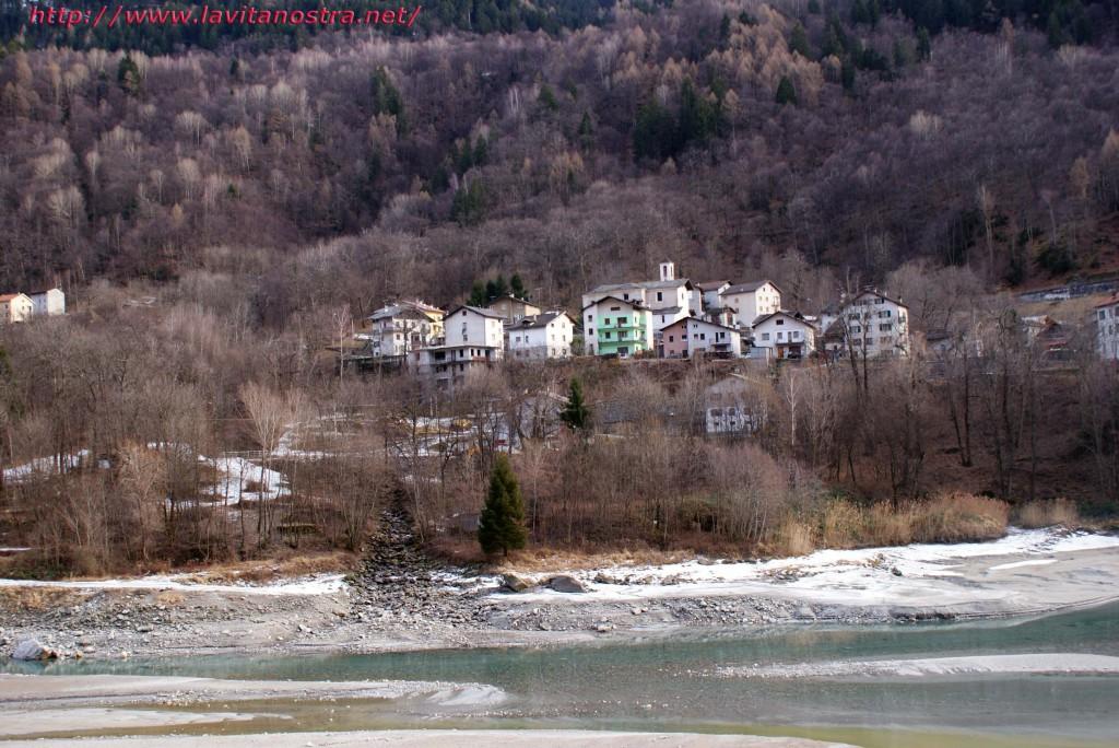 Швейцария фото 14