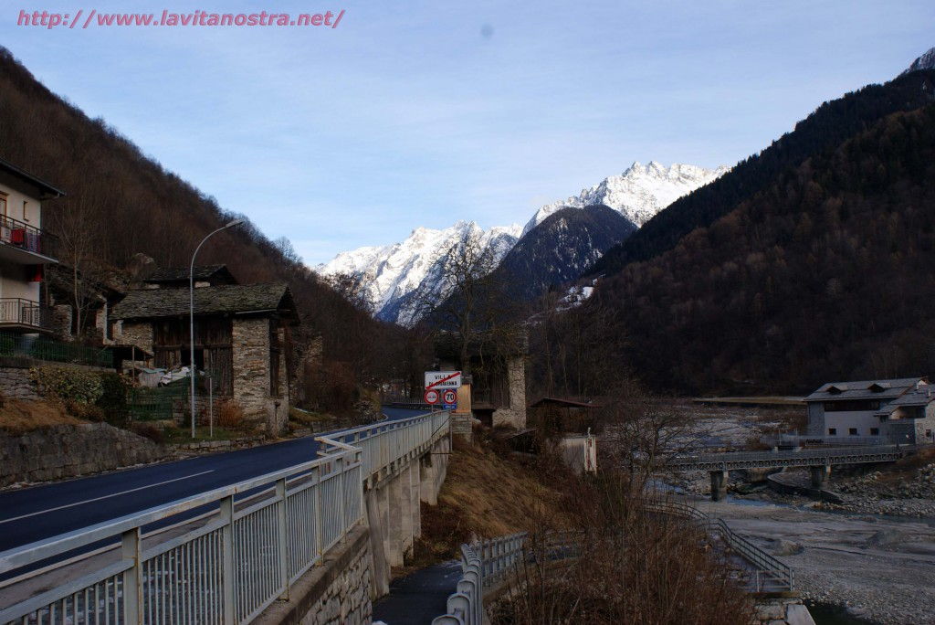 Швейцария фото 15