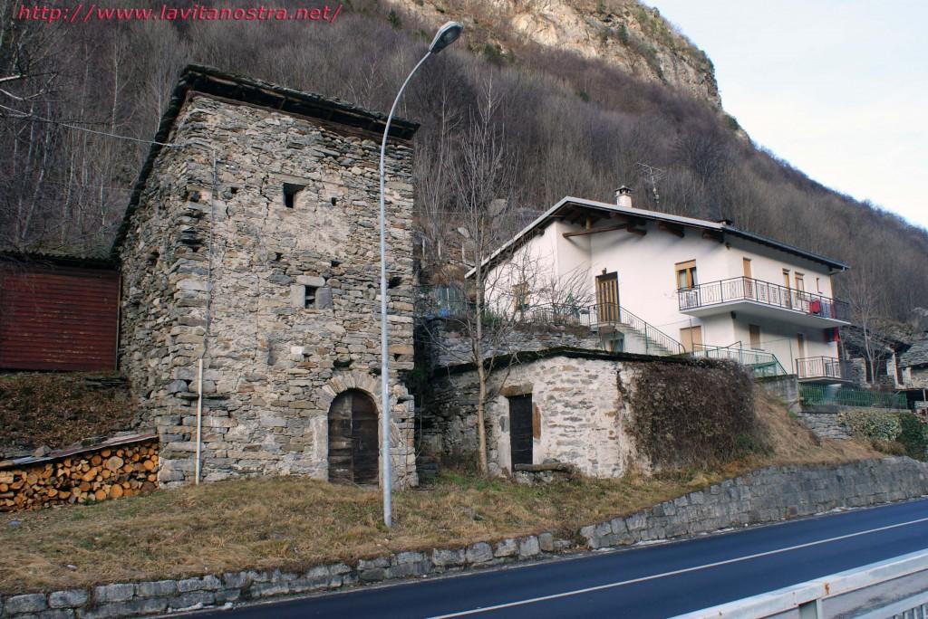 Швейцария фото 17