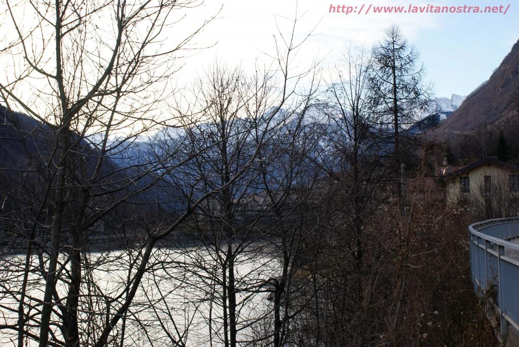 Швейцария фото 19