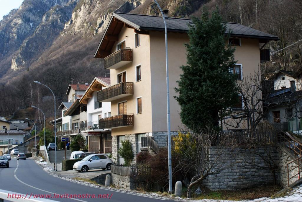 Швейцария фото 20