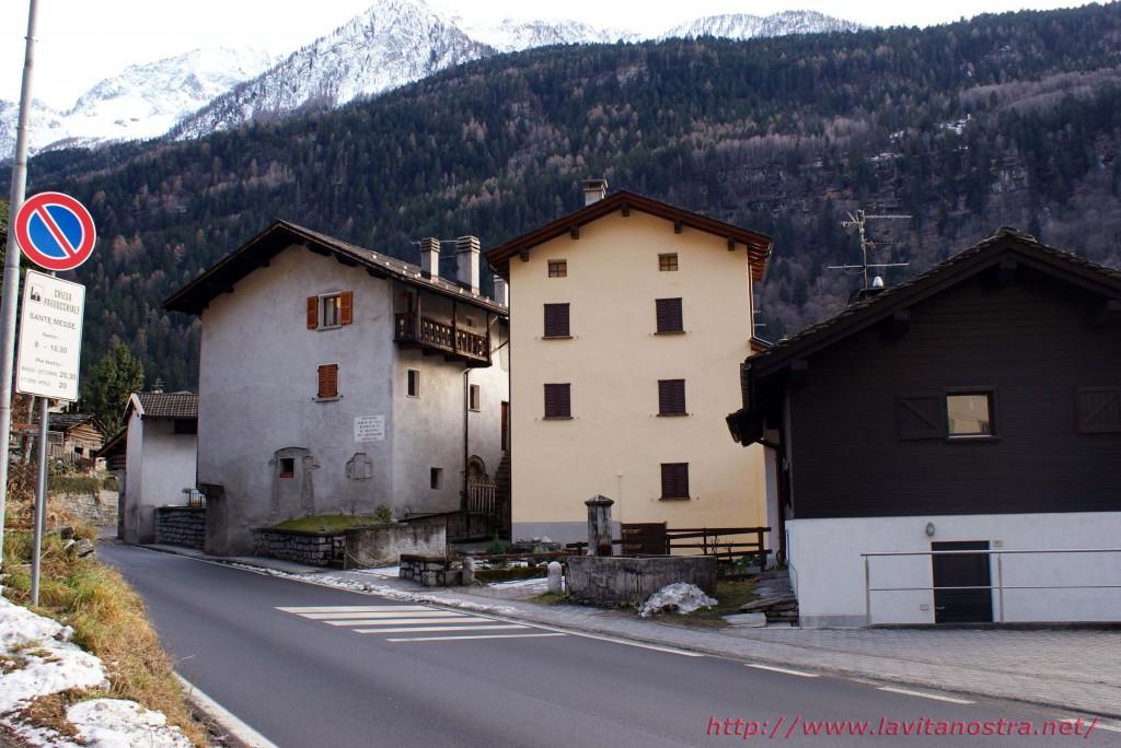 Швейцария фото 22