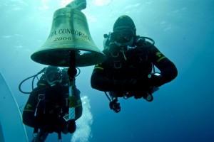 Коста Конкордия фото 5