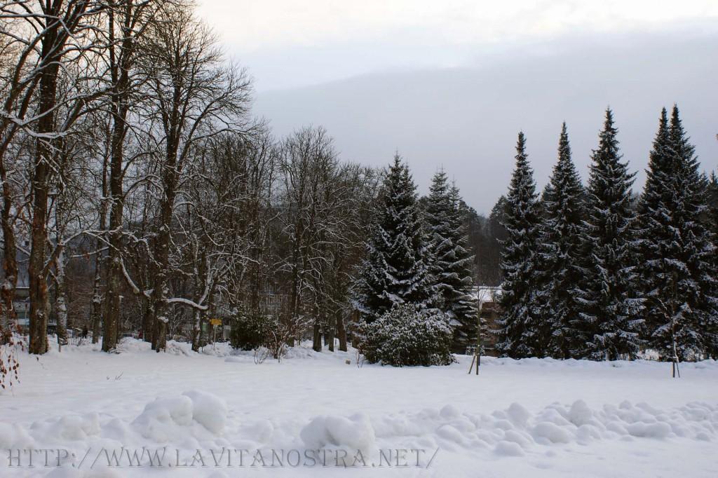 Villach Austria 10
