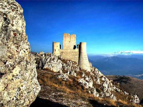 Abruzzo foto
