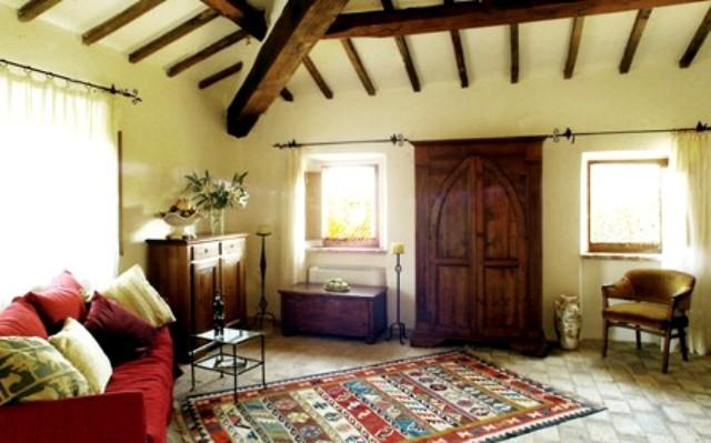 Monastir v Perugia 2