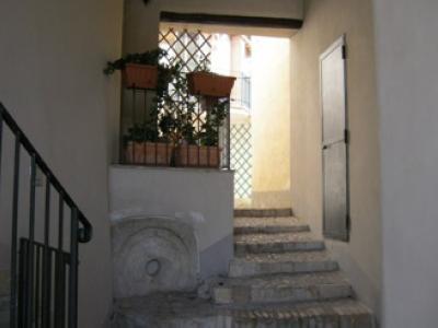 Monastir v Perugia 3
