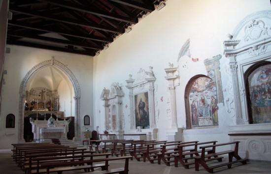 Monastir v Perugia 6