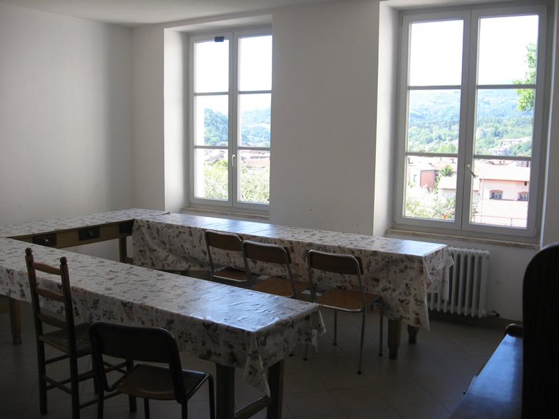 Monastir v Perugia 8