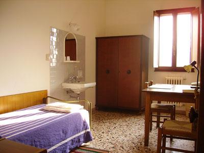 Monastir va Perugia 9