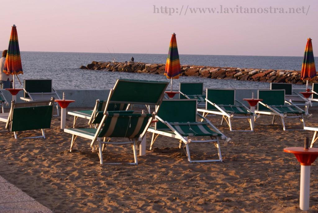 Adriatica Eraclea Mare 2