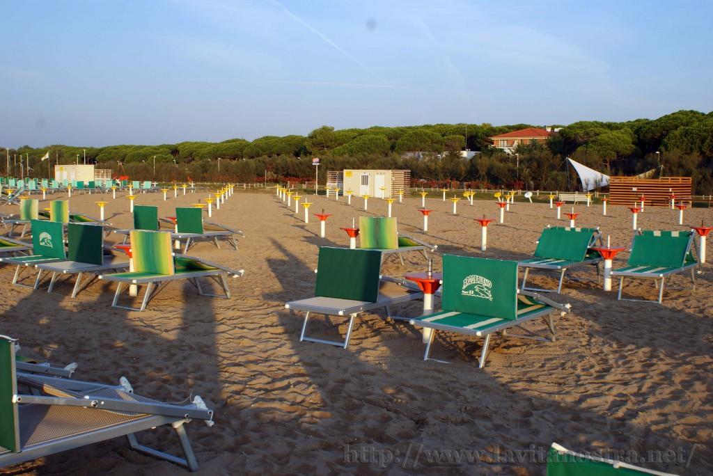 Adriatica Eraclea Mare 3