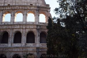 Rimskiy kolizey