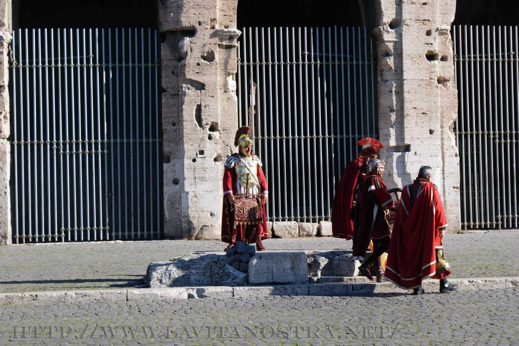 Rimskiy kolizey 10