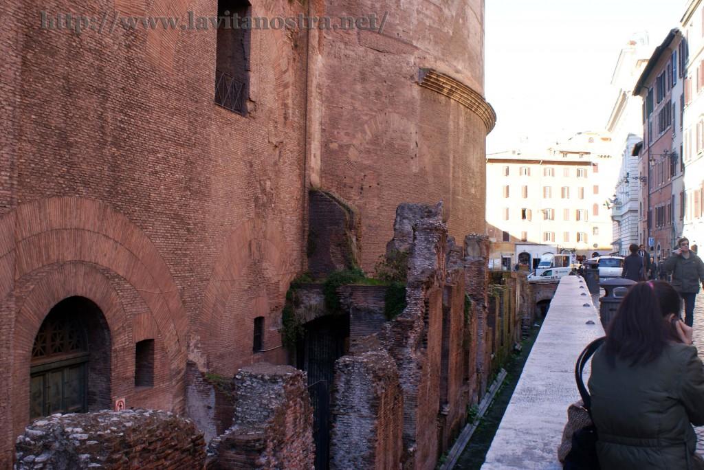 Panteon Rim 2