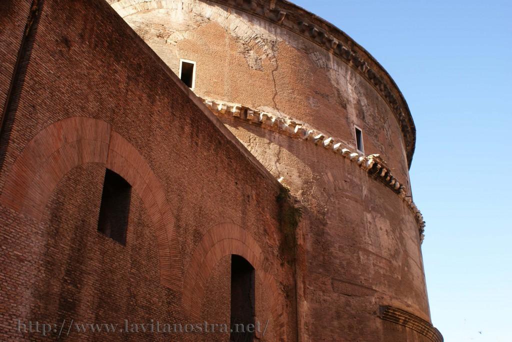 Panteon Rim 3